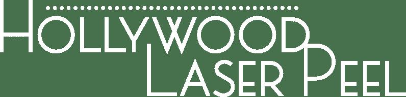 Hollywood Laser Peel